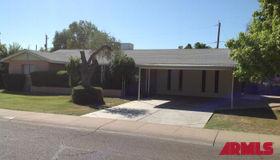 5933 W Meadowbrook Avenue, Phoenix, AZ 85033