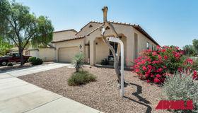 7931 W Payson Road, Phoenix, AZ 85043