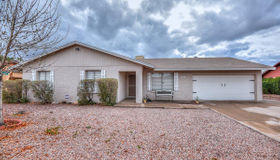3419 W Cinnabar Avenue, Phoenix, AZ 85051