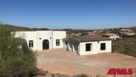 1750 E Larkspur Drive, Phoenix, AZ 85022