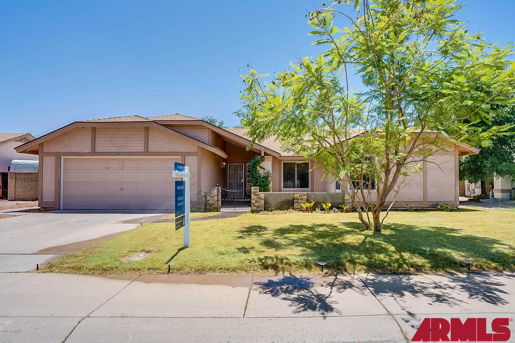 Another Property Sold - 4687 W Kitty Hawk --, Chandler, AZ 85226
