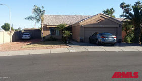 8301 W Mulberry Drive, Phoenix, AZ 85037