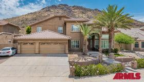 21407 N 52nd Avenue, Glendale, AZ 85308