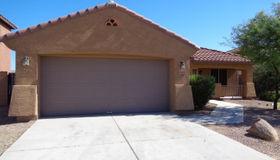 45693 W Keller Drive, Maricopa, AZ 85139