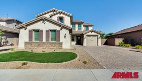 6161 S Fresno Street, Chandler, AZ 85249