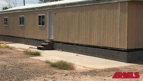 356 S 98th Street, Mesa, AZ 85208