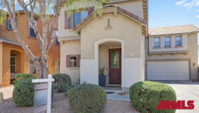 8577 N 63rd Drive, Glendale, AZ 85302
