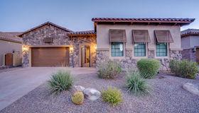 8543 E June Street, Mesa, AZ 85207