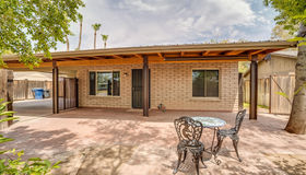 6325 S College Avenue, Tempe, AZ 85283