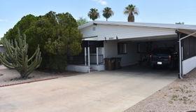 2581 W Scenic Street, Apache Junction, AZ 85120