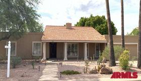 3807 E Nowata Drive, Phoenix, AZ 85044