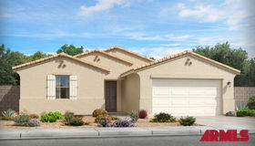 4218 W Dayflower Drive, San Tan Valley, AZ 85142