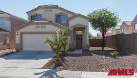 1754 S 218th Avenue, Buckeye, AZ 85326