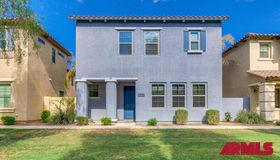 3528 S Bluejay Drive, Gilbert, AZ 85297