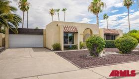 825 W Jerome Circle, Mesa, AZ 85210