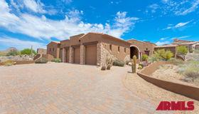 10110 E Duane Lane, Scottsdale, AZ 85262