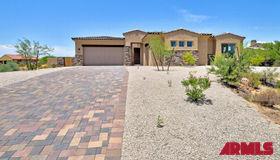 37336 N Boulder View Drive, Scottsdale, AZ 85262