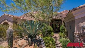 11328 E Chama Road, Scottsdale, AZ 85255