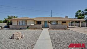 160 S Capilla Circle, Litchfield Park, AZ 85340
