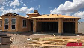 10748 N 121 Way, Scottsdale, AZ 85259