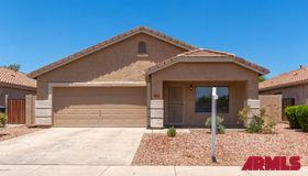 3072 E Millbrae Lane, Gilbert, AZ 85234