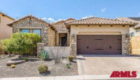8732 E Jacaranda Street, Mesa, AZ 85207