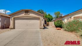 3320 W Kimberly Way, Phoenix, AZ 85027
