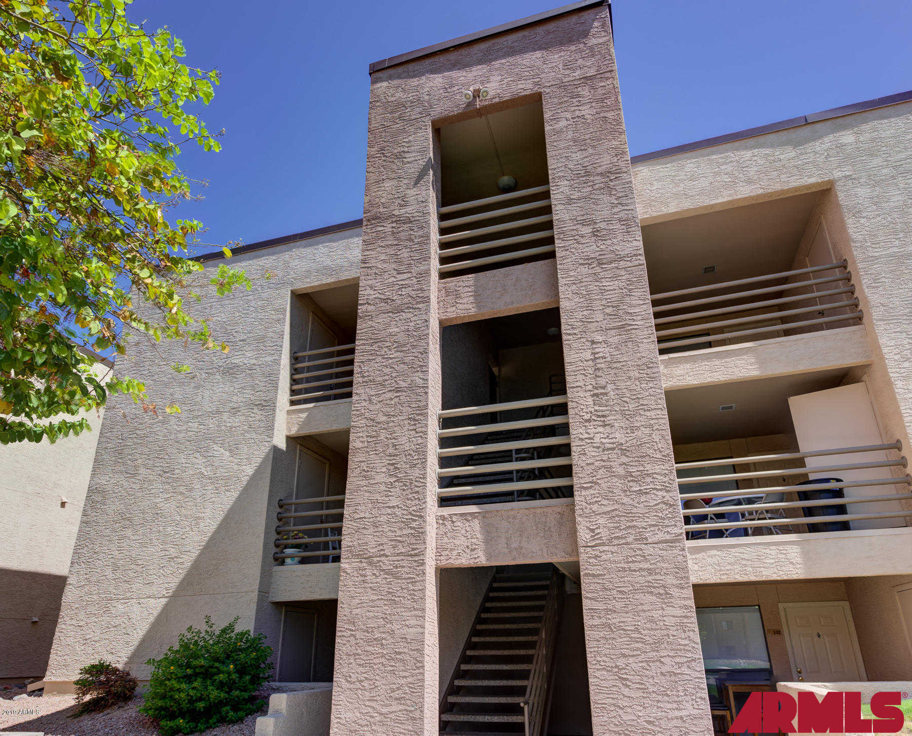 Another Property Sold - 1340 N Recker Road #343, Mesa, AZ 85205