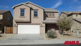 21058 N Leona Boulevard, Maricopa, AZ 85138