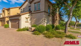 3639 W Turtle Hill Court, Anthem, AZ 85086