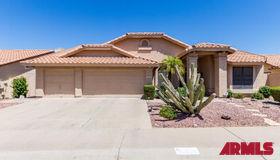 1520 W Tara Drive, Gilbert, AZ 85233