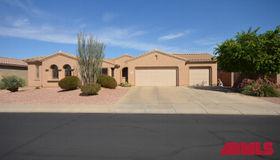 18824 N Sunsites Drive, Surprise, AZ 85387