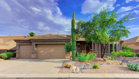 9507 E Nora Circle, Mesa, AZ 85207