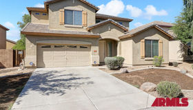 8558 W Cinnabar Avenue, Peoria, AZ 85345