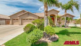 11560 E Downing Street, Mesa, AZ 85207