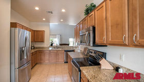 41010 N Hudson Trail, Anthem, AZ 85086