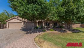 8209 N Citrus Road, Waddell, AZ 85355