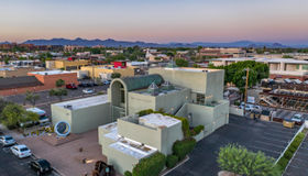 3625 N Bishop Lane, Scottsdale, AZ 85251