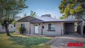 213 W Montecito Avenue, Phoenix, AZ 85013