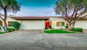 367a E Palm Lane, Phoenix, AZ 85004