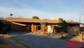 6641 N 30th Lane, Phoenix, AZ 85017