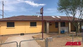 1001 N 30th Avenue, Phoenix, AZ 85009