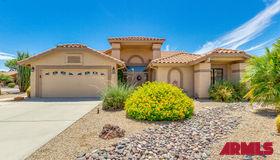 20102 N 92nd Avenue, Peoria, AZ 85382