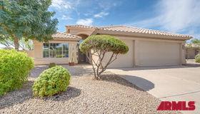 4629 E Gold Poppy Way, Phoenix, AZ 85044