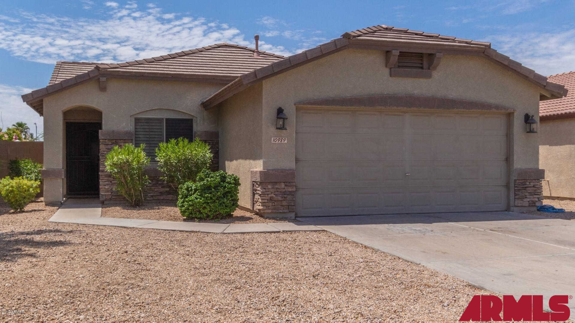 Another Property Sold - 10989 W Royal Palm Road, Peoria, AZ 85345