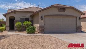 10989 W Royal Palm Road, Peoria, AZ 85345