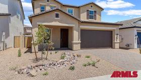 6626 E Marisa Lane, Phoenix, AZ 85054