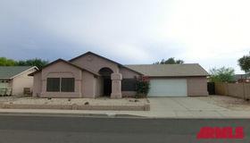 8881 W Keim Drive, Glendale, AZ 85305