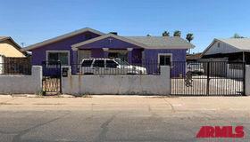 5301 W Virginia Avenue, Phoenix, AZ 85035