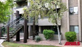 7777 E Main Street #231, Scottsdale, AZ 85251